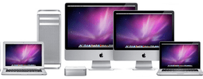 Mac hardware Upgrade Brisbane