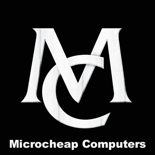 Affordable Computer Repairs