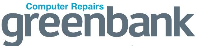Computer Repairs Greenbank