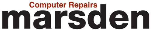 Computer Repairs Marsden